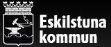 Jag älskar Eskilstuna!